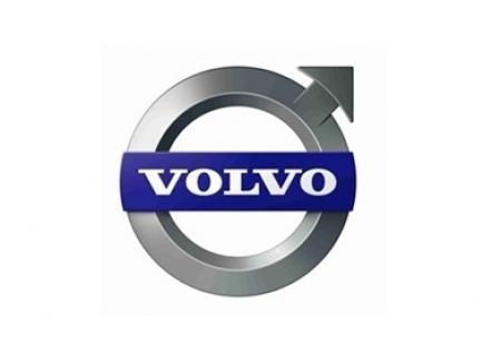 Autoryzowany Serwis Volvo -  V-MOTORS, ul. Brucknera 55, Wrocław