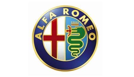 Autoryzowany Serwis Alfa Romeo - KONRYS ,ZWYCIĘSTWA 8F, BIAŁYSTOK