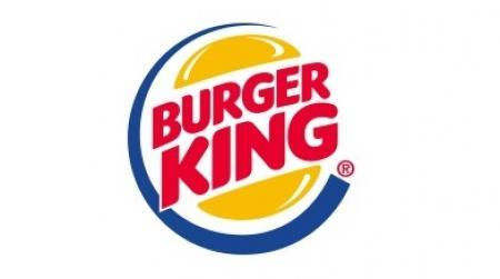 Burger King Radom Galeria Słoneczna ul. Bolesława Chrobrego 1, 26-600 Radom