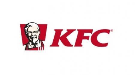 KFC Al. Andersa 21 b, 31-872 Kraków