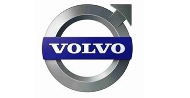 Autoryzowany serwis Volvo DRYWA ADV ul. Parkowa 2, 81-549 Gdynia