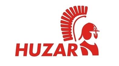 Stacja HUZAR -  Dobroń Wrocławska 17