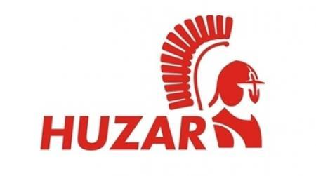 Stacja HUZAR -  Warszyce, ul. Zgierska
