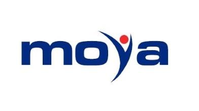 MOYA BUDY - Budy, Krynice