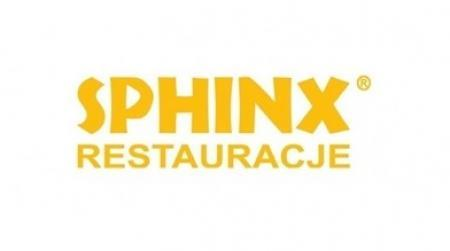Sphinx Gdańsk Centrum Handlowe Manhattan - Grunwaldzka 82, 80-252 Gdańsk