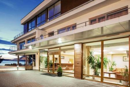 Hotel Marina Diana - Białobrzegi