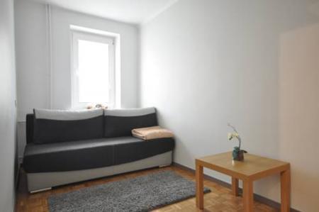Apartament Saport - Białystok