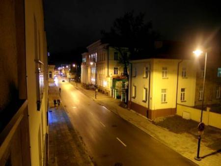 EH Apartments - Świętojańska Street. - Białystok