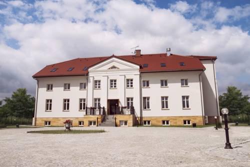 Orient Palace - Bielany Wrocławskie