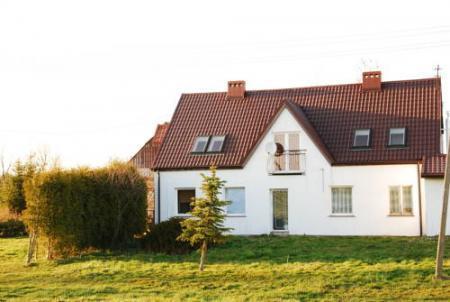 Agroturystyka Gregorczyk - Bogusławiec