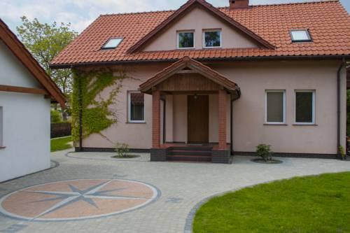 Osińscy - Braniewo