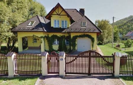 Holiday home Brenna Ul. Jaworowa - Brenna
