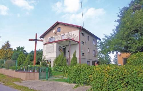 Holiday home Brodnica Gorna Stare Czaple - Brodnica Górna