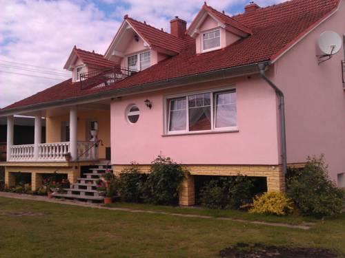 Guest House Wiejska Sielanka - Brody