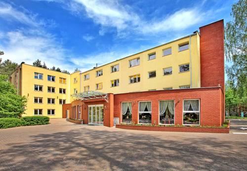 Best Inn - Bydgoszcz