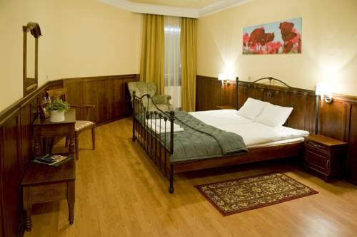 Hotel Ogonowski - Bydgoszcz