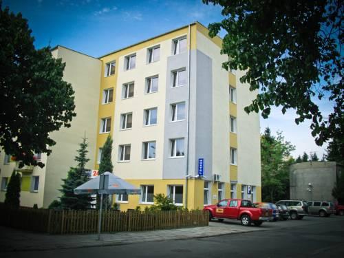 Hostel24 Bed&Breakfast - Bydgoszcz
