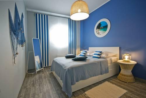 Apartamenty Marina House - Bydgoszcz