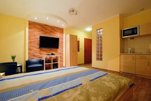 Apartamenty Energo - Bytom