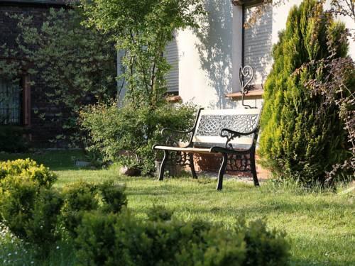 Villa Chlebice - Chlebice
