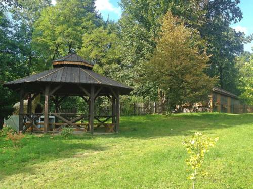 Villa Chrosna - Chrosna