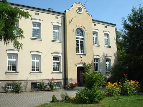 4U Apartments-Czestochowa - Częstochowa