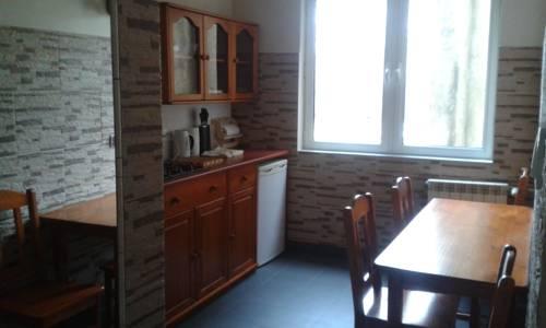 Apartamenty Częstochowa - Częstochowa