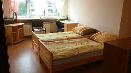 Pokoje gościnne Częstochowa - Częstochowa