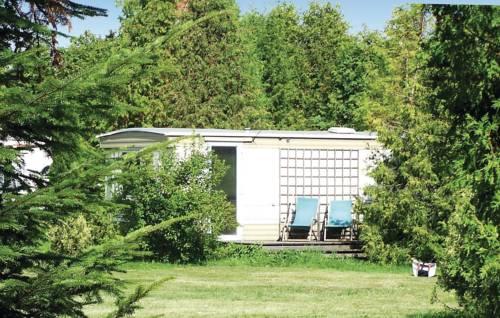 Holiday home Darlowo AB-803 - Darłowo