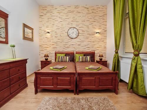 Apartament w Drawsku - Drawsko Pomorskie