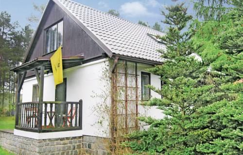 Holiday home Dziemiany Radun - Dziemiany