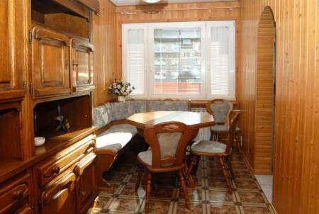 Apartament w Dziwnówku - Dziwnówek