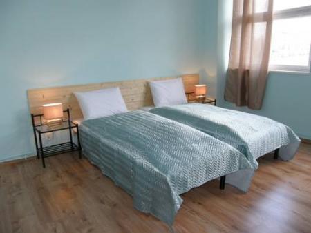 Hotelik Mona - Elbląg