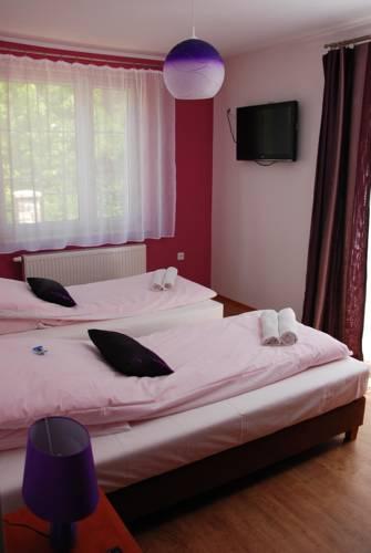 Villa Varmia - Frombork