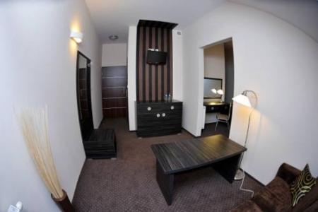 Hotel Sulbin - Garwolin