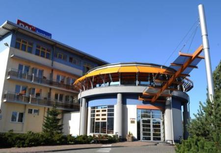 Hotel Dal - Gdańsk