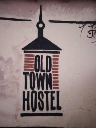 Old Town Hostel - Gdańsk