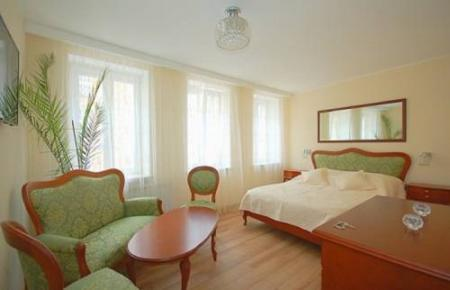 Apartamenty Szlachecki i Pod Artusem - Gdańsk