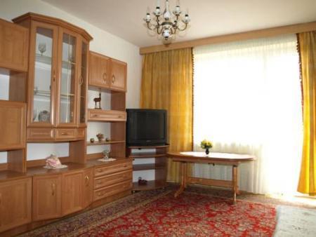 Grand Tourist Apartment Merlin - Gdańsk