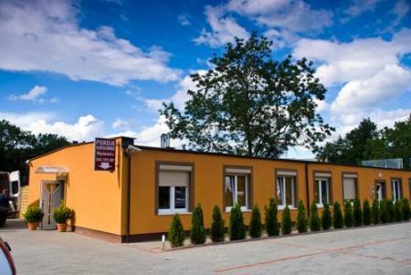 Hostel Filip - Gdańsk