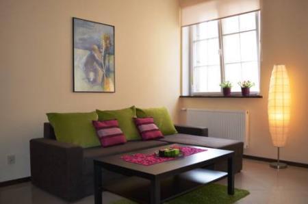 Apartament Neptun - Gdańsk