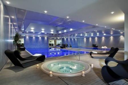Dom & House - Apartamenty WaterLane - Gdańsk