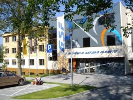 Gdańska Szkoła Floretu - Gdańsk
