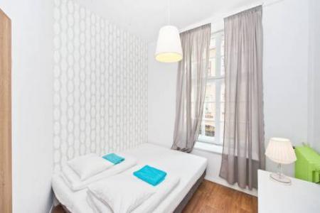 Grand Guesthouse - Gdańsk