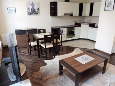 Apartament Długa z Widokiem Na Ratusz - Gdańsk