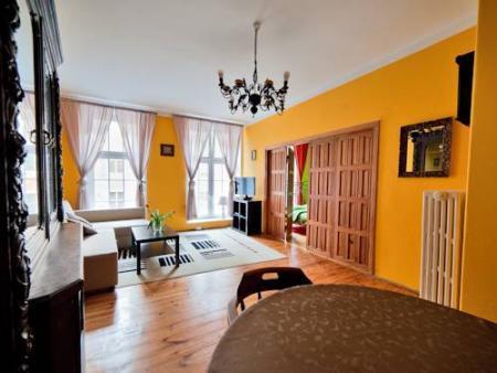 Apartament123 - Gdańsk