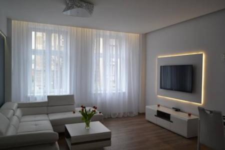Apartament Na Starówce - Gdańsk