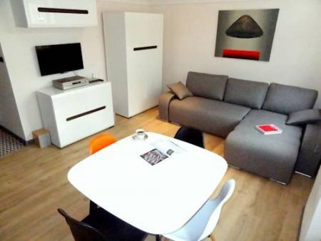 Apartament Art Old Town - Gdańsk