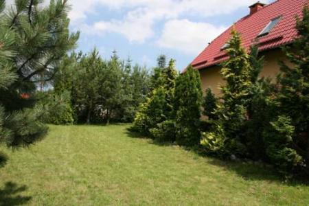 Wynajem Pokoi Villa - Gdańsk