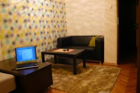 Gda Apartament - Gdańsk
